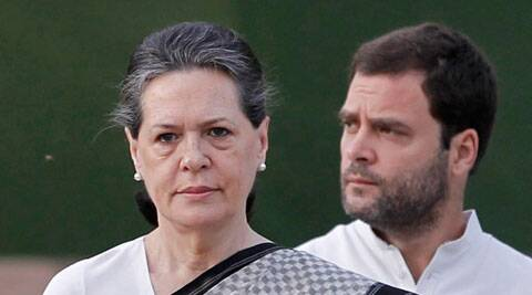Sources in the party maintained that a few MLAs were 'unwilling' to contest fresh elections after the drubbing in the Lok Sabha elections. (Source: Reuters)