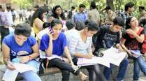 Stiff competition for college seats, cut-offs for BCom, BBA, BCA to rise