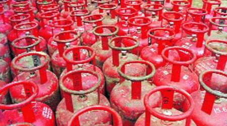 West Bengal ropes in 150-yr-old firm to supply 'clean and green' cooking gas in 2-3yrs
