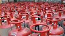 Delhi govt cracks down on illegal LPG refilling units