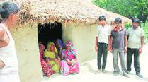 Dalit man says will convert to Islam if not allowed to hold puja atAshram