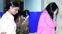 To ban dancebars, Maharashtra uses — and abuses Supreme Courtruling