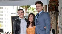 Dave Franco to star with brother in film