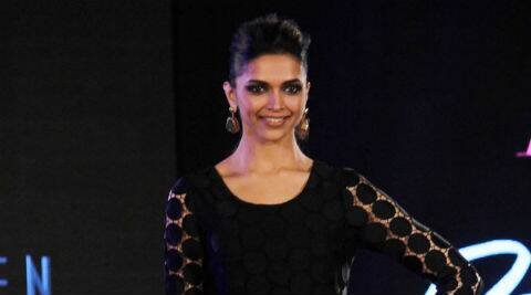 Deepika Padukone will be seen in 'Finding fanny'.