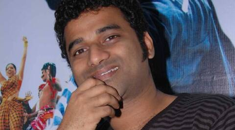 Southern composer Devi Sri Prasad will host a series of concerts in the US and Canada.