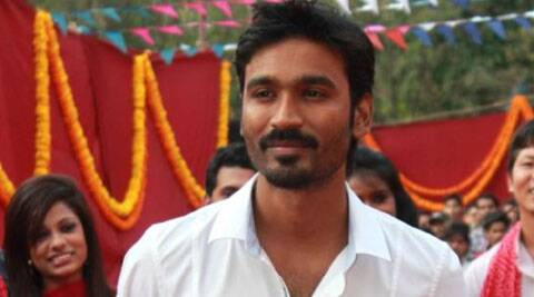 Dhanush feels too much work means not doing justice to any of his films.