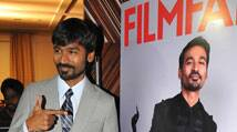 Southern edition of Filmfare awards to take place July12