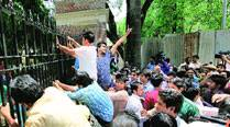 FYUP row: 57 out of 64 colleges under DU to implement 3-year undergraduateprogramme