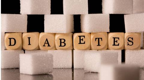 Despite rising awareness, more than half of the men in major cities like Delhi, Mumbai, Ahmedabad and Chennai suffer from diabetes, according to a survey by Metropolis Healthcare. Source: Thinkstock Images
