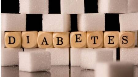 There is no benefit of giving diabetes treatment drugs to such people before they develop diabetes,