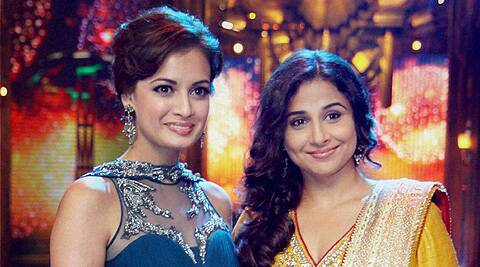 Dia Mirza's  'Bobby Jasoos' is getting queries related to the detective comedy from regional filmmakers.