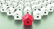 Affordable housing starts with fasterapprovals