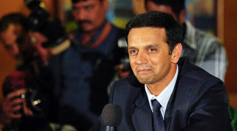 Dravid said when you think of Viru, you think of just the joy he brought to the players  and millions of fans. (Source: Reuters)