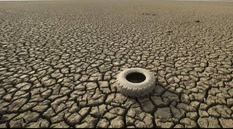 Since 1950, India has faced 13 droughts and 10 of these were in El Nino years and one in a La Nina year. (Reuters)