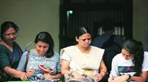 DU admission process begins tomorrow, first cut-off on June24