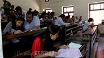 Seats in popular courses may see adip