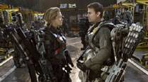 edgeoftomorrow209