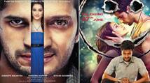 ekvillain-moviereview214