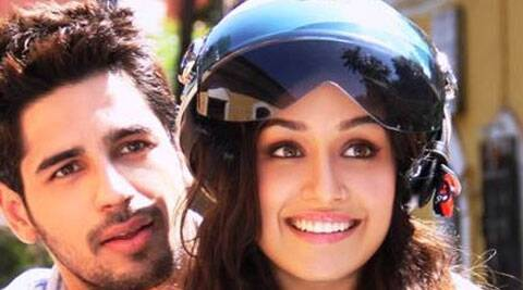 "Director Mohit Suri's ""Ek Villain"" was greeted by ""serpentine queues and housefull boards"" on Friday morning, say experts. The romantic thriller that stars Sidharth Malhotra, Riteish Deshmukh and Shraddha Kapoor, has done well on home turf."