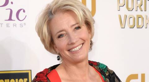 Emma Thompson will return to the London stage for the first time in 25 years.