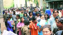 3 months on, 5,000 engg students await score cards