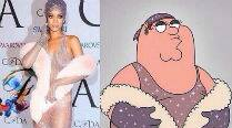 family-guy-rihanna209