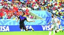 FIFA-s