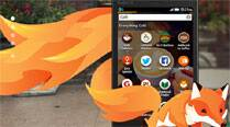 Gamechanger? Mozilla gets Spice, Intex to bring Rs 1,500 Firefox smartphones toIndia