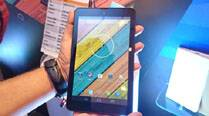 flipkart-tablet-209