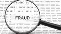 Fraud at Union Bank: 3 sentenced to 3 yrsR-I
