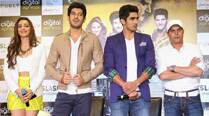 'Fugly' collects Rs.2.95 crore on first day, directorhappy