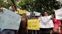 DU withdraws affidavit over teachers'appointment
