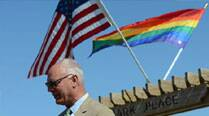 Atlantic City courting gay tourismmarket