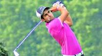 City golfer to represent India in Youth Olympics in China this August