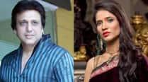 Kolkata model makes Bollywood debut oppositeGovinda