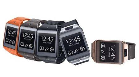 Gear 2 is priced at Rs. 21,900