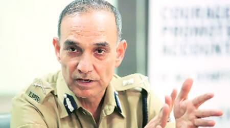 Satyapal Singh had called the probe planted.