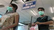 H1N1 deaths: Experts look for reason behindspurt