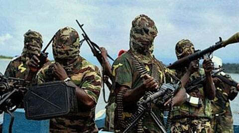 """""""So far we have 54 dead,"""" said a Borno state official, who requested anonymity as he was not authorised to discuss casualties with the media. Source Reuters"""