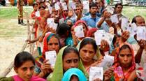 Explained: Jat and non-Jat, two vote banks that can swing Haryana