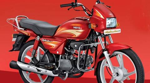 Hero MotoCorp plans to enter the US market in 2015 with its entry-level bikes and scooters in the 100cc to 125cc range like Splendor and Passion.