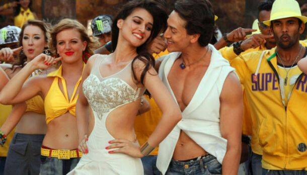 Humshakals,  Queen, Grand Masti:  Bollywood surprise hits of 2013-14