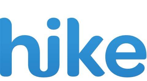 Hike-logo-web