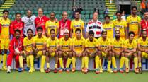 HockeyIndiaT