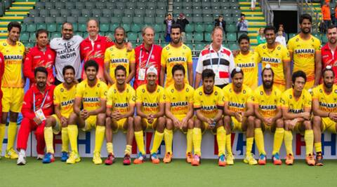 India finished a lowly ninth in the World Cup which was held from May 30 to June 15 in The Hague, Netherlands. (Source: Hockey India)