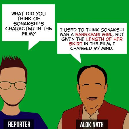 Holiday_Alok Nath 1