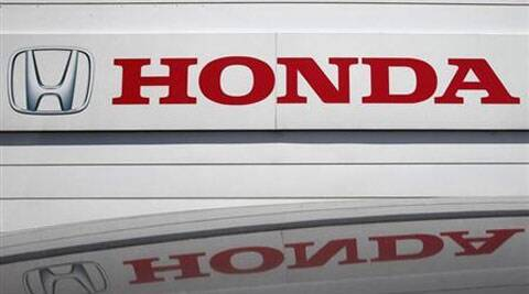 Honda Motor Company also plans to nearly double sourcing of auto components, including engine parts, from India to over Rs 800 crore during 2014-15. (Reuters)
