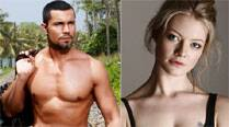 Randeep Hooda paired with Sarah Allen in Deepa Mehta's next