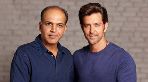 Ashutosh Gowariker will direct the film.