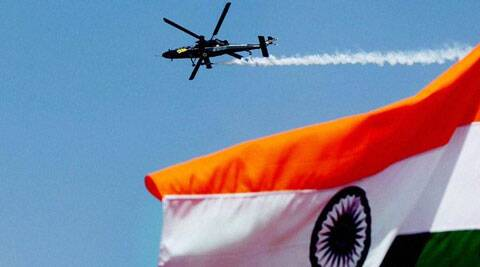 The government's primary agenda must be greater indigenisation of the defence industry, and not the profitability and survivability of the PSUs. ( Source: PTI )